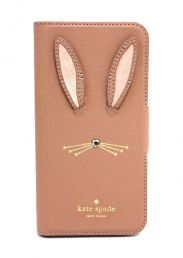 Kate Spade(ケイトスペード)の古着「ラビットiPhoneケース」