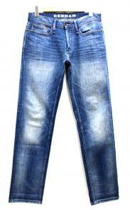 DENHAM(デンハム)の古着「デニムパンツ」