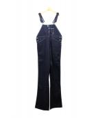 Levi's VINTAGE CLOTHING(リーバイスヴィンテージクロージング)の古着「オーバーオール」