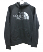 THE NORTH FACE()の古着「パーカー」|グレー