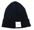 OAMC(オーエーエムシー)の古着「ニット帽」|ブラック
