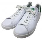 adidas by Raf Simons(アディダス バイ ラフシモンズ)の古着「スタンスミス」|ホワイト