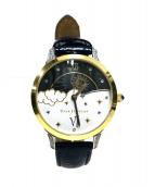 STAR JEWELRY(スター・ジュエリー)の古着「腕時計」