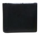 JOHN LOBB(ジョンロブ)の古着「札入れ」|ブラック