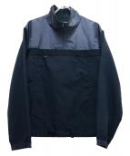 ()の古着「ALPHADRY Pullover」|ネイビー