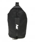 AER()の古着「Sling Bag2」|ブラック