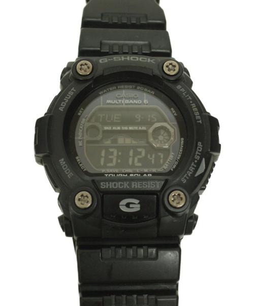CASIO(カシオ)CASIO (カシオ) 腕時計 サイズ:下記参照 参考定価22,000円 G-SHOCK GW-7900Bの古着・服飾アイテム