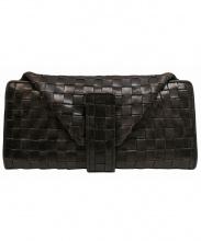 HIROKO HAYASHI(ヒロコハヤシ)の古着「長財布」|ブラック