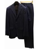 valditaro per SHIPS(ヴァルディターロ シップス)の古着「3Bスーツ」