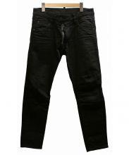 DSQUARED2(ディースクエアード)の古着「Skater Jean デニムパンツ」