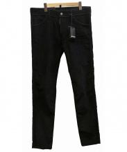 DSQUARED2(ディースクエアード)の古着「COOL GUY JEAN コーデュロイパンツ」
