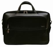 TUMI(トゥミ)の古着「 Slim Laptop Brief 2WAYブリーフバッグ」
