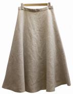 DEMYLEE(デミリー)の古着「LOUISAニットスカート」