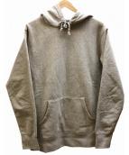 Supreme(シュプリーム)の古着「Digi Hooded sweatshirt パーカー」
