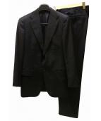 UNITED ARROWS TOKYO(ユナイデッドアローズトウキョウ)の古着「セットアップ3Bスーツ」