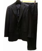 UNITED ARROWS TOKYO(ユナイテッドアローズトウキョウ)の古着「セットアップ3Bスーツ」