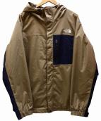 THE NORTH FACE(ザノースフェイス)の古着「Zeus Triclimate Jacket ジャケット」