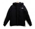 THE NORTH FACE()の古着「Baltro Light Jacket」|ブラック