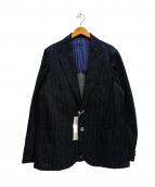 The Stylist Japan(ザスタイリストジャパン)の古着「デニム2Bジャケット」 インディゴ