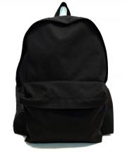 COMME des GARCONS(コムデギャルソン)の古着「バックパック」|ブラック