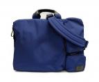 GREGORY(グレゴリー)の古着「3WAYバッグ」|ブルー