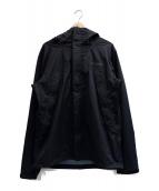 Columbia(コロンビア)の古着「Wabash II Jacket」|ブラック