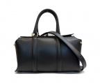 PotioR(ポティオール)の古着「2WAYバッグ」|ブラック