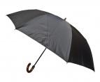 PORTER × 前原光榮商店(ポーター × マエハラコウエイショウテン)の古着「折り畳み傘」