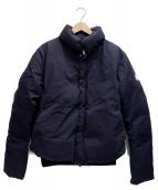 ()の古着「Saint Jean DeLuz Jacket French」|ネイビー