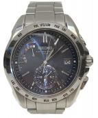 ()の古着「ブライツ腕時計」