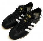 adidas Originals(アディダスオリジナル)の古着「COUNTRY OG」 ブラック