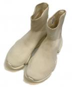 REEBOK(リーボック)の古着「スニーカー」 ホワイト