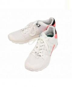 adidas(アディダス)の古着「EQT Soporte RT BA7716」|ホワイト