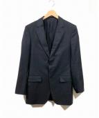 GUCCI(グッチ)の古着「テーラードジャケット」 ブラック