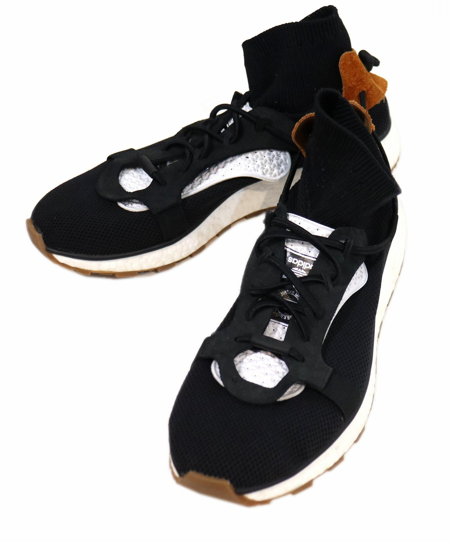 new product 026e8 c5730 adidas×alexander wang