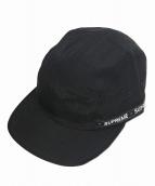 Supreme(シュプリーム)の古着「キャンプキャップ」
