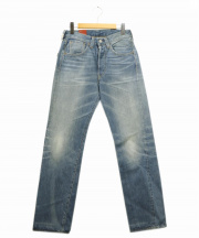 LEVIS VINTAGE CLOTHING(リーバイス ヴィンテージ クロージング)の古着「501XXデニムパンツ」