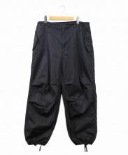 Engineered Garments(エンジニアードガーメンツ)の古着「カーゴパンツ/パラシュートパンツ」