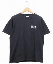 the mad capsule markets(ザ・マッド・カプセル・マーケッツ)の古着「ヴィンテージバンドTシャツ」