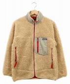 Patagonia(パタゴニア)の古着「USA製レトロジャケット」