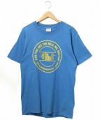 THE WHO(ザ・フー)の古着「90sバンドTシャツ」