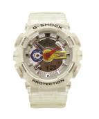 CASIO(カシオ)の古着「腕時計/G-SHOCK」