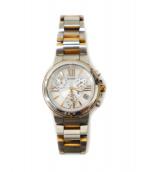 CITIZEN(シチズン)の古着「腕時計」|ホワイト