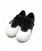 ()の古着「Gel-Lyte III Oreo Pack」|ホワイト