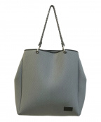 SOPHNET.(ソフネット)の古着「ボンディングトートバッグ」 グレー