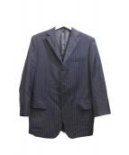 GIVENCHY(ジバンシー)の古着「3Bジャケット」