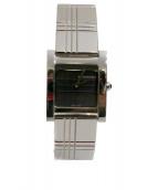 BURBERRY(バーバリーズ)の古着「腕時計」