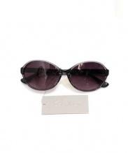 Calvin Klein(カルバンクライン)の古着「サングラス」|グレー