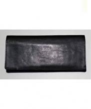 complex gardens(コンプレックス ガーデンズ)の古着「長財布」|ブラック