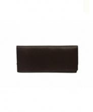PRARE(プレリー)の古着「財布」|ブラウン